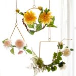 Nordic-Style-Creative-Iron-Frame-Wall-Hangings-Home-Rope-Wall-Decoration-Nursery-Kids-Girls-Room-Dreamcatcher-5.jpg