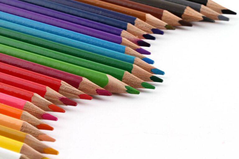 pencil, color, coloured-4211892.jpg